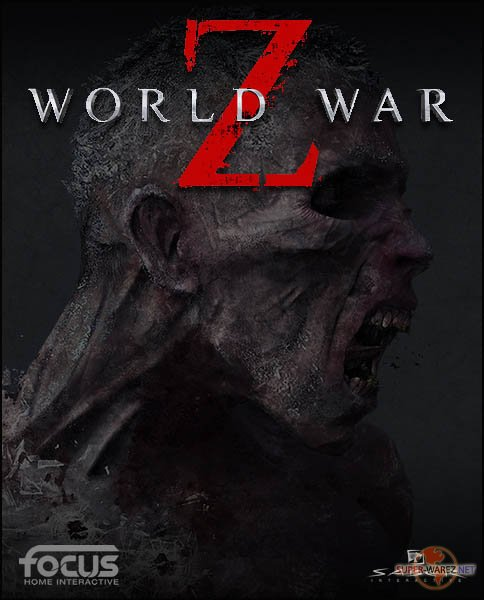World War Z (2019/RUS/ENG/Multi/RePack by Decepticon)