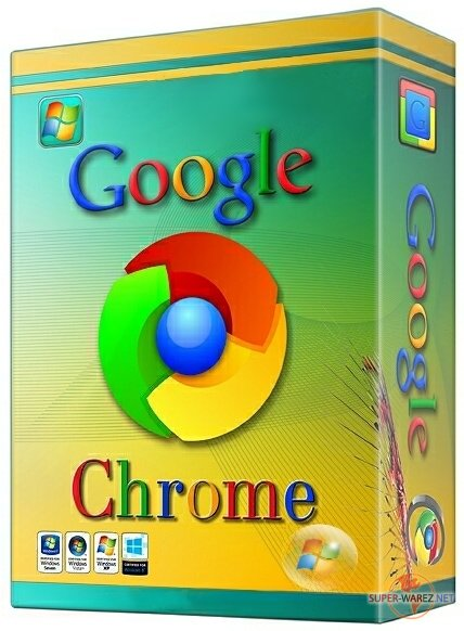 Google Chrome 74.0.3729.108 Stable