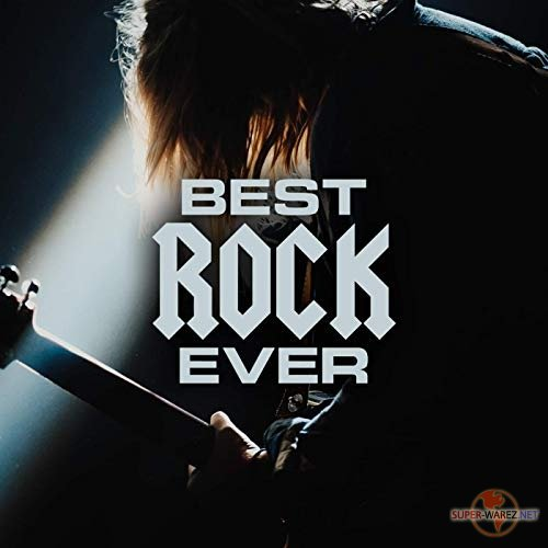 Best Rock Ever (2019) MP3