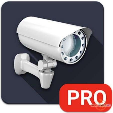 tinyCam Monitor PRO 14.1.3 [Android]