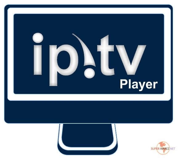 IP-TV Player 50.0 Final