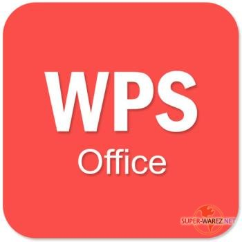 WPS Office - Word, Docs, PDF, Note, Slide & Sheet 12.4 [Android]