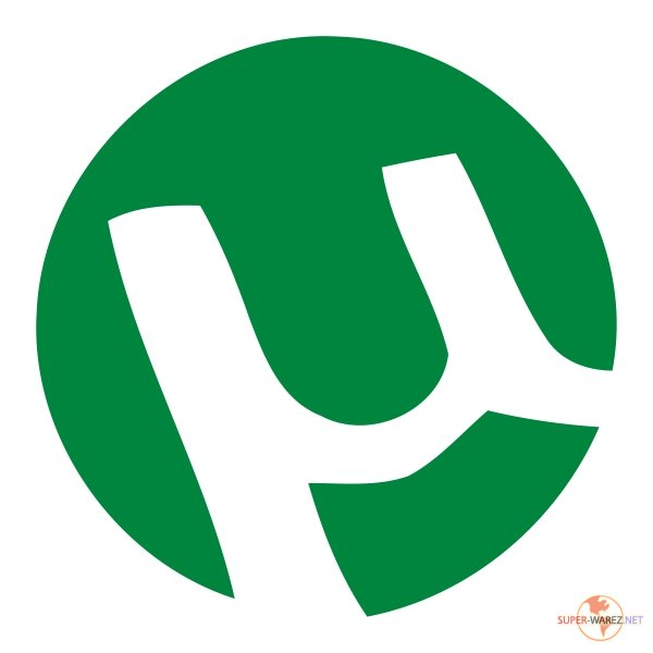 µTorrent 3.5.5.45724 Stable RePack & Portable by KpoJIuK