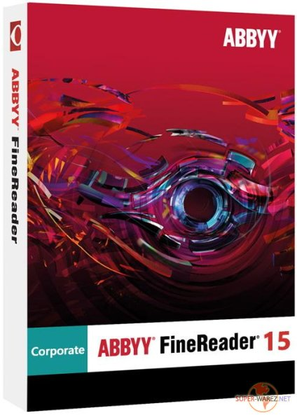 ABBYY FineReader PDF 15.0.113.3886 Portable by conservator